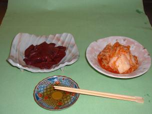 nakamuraya_menu1